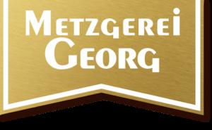 Metzgerei Georg